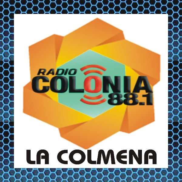 Radio Colonia de La Colmena