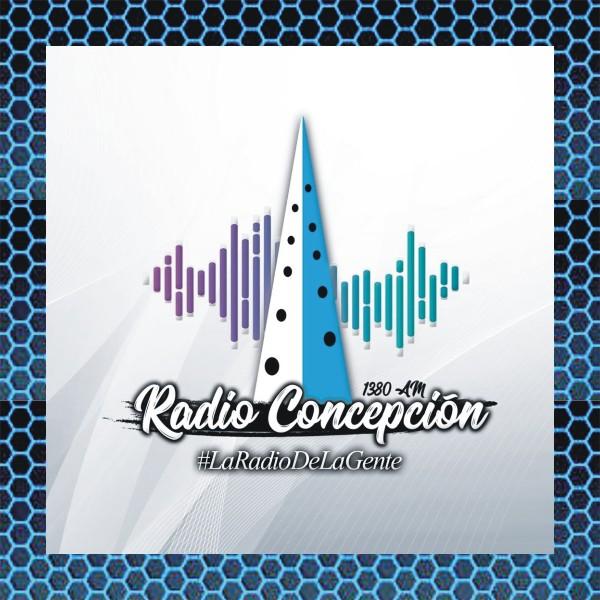 Radio Concepción AM 1380