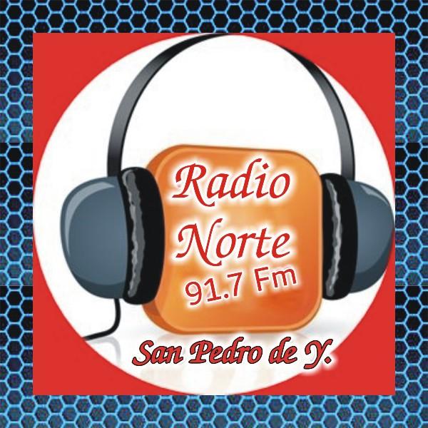 Norte FM radio