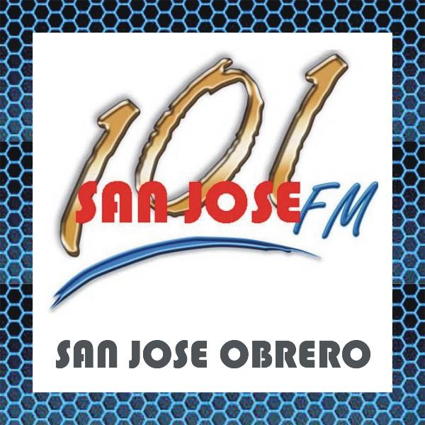 Radio San José de San José Obrero