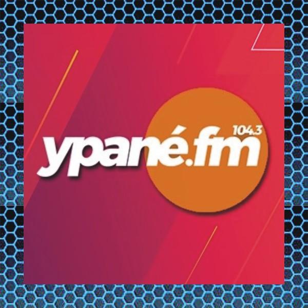 Radio Ypané de Concepción