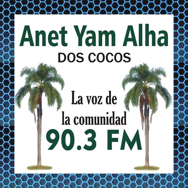 Radio Anet Yam Alha