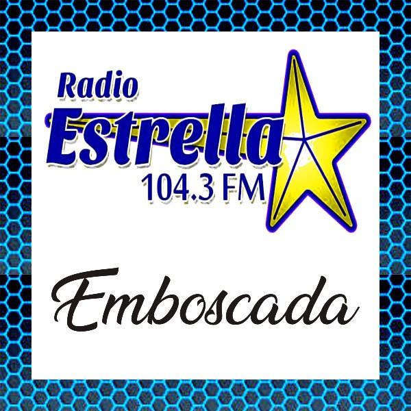Radio Estrella de Emboscada