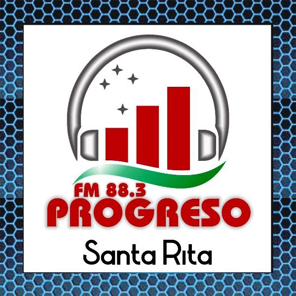 Radio Progreso FM 88.3 de Santa Rita