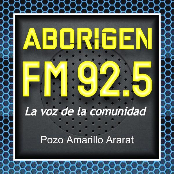 Radio Aborigen FM - Pozo Amarillo Paraguay